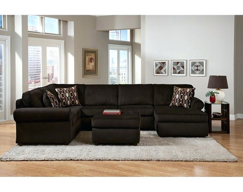ashley furniture albany ga large size of furniture stores furniture furniture grey couch cheap top baby furniture websites