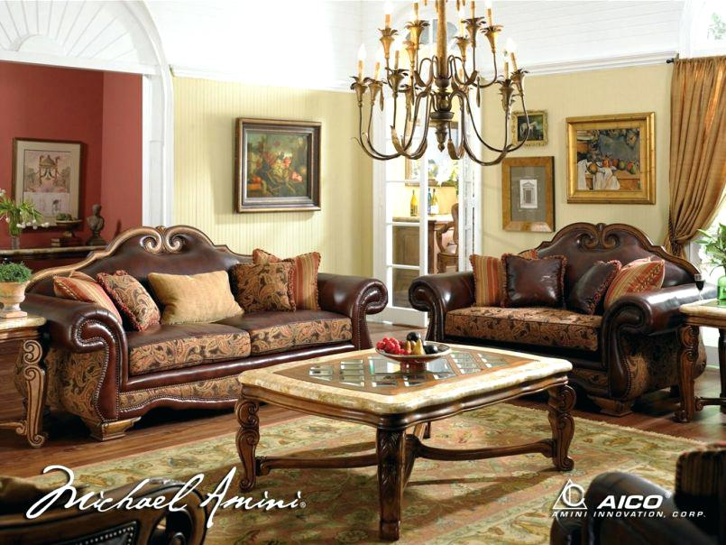 ashley furniture albany ga large size of furniture stores new used furniture stores top leather furniture makers