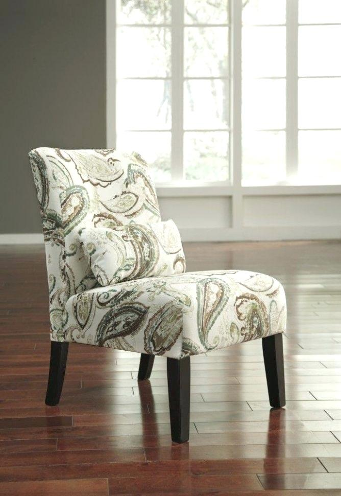 ashley furniture albany ga paisley accent chair by signature design by get your top furniture manufacturers in the world