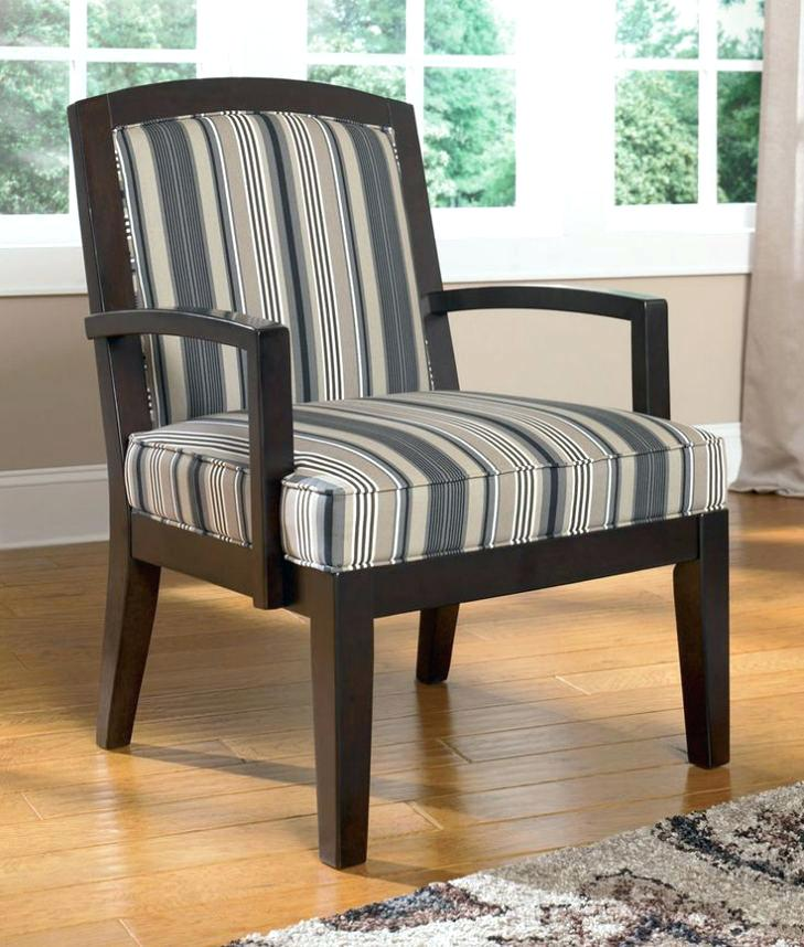 ashley furniture albany ga steel accent chair by furniture get your steel top furniture brands 2017