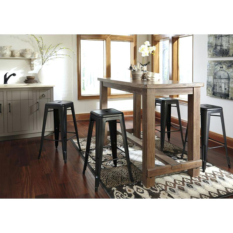 ashley furniture albany ga stools by signature design by get your dining room bar 4 tall stools at railway freight furniture furniture store top furniture manufacturers 2016