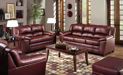 atlantic furniture providence ri furniture avenue providence designed developed by atlantic furniture manton ave providence ri
