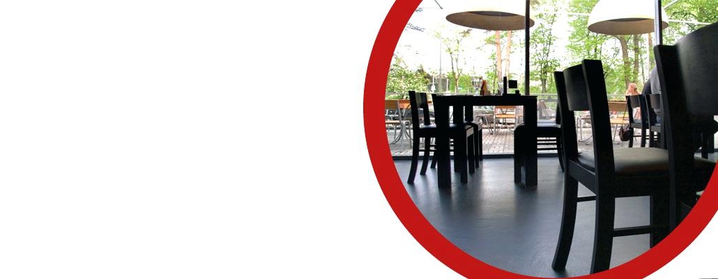 Furniture Medic Locations Furniture Medic For Restaurants Furniture Medic  Franchise Locations