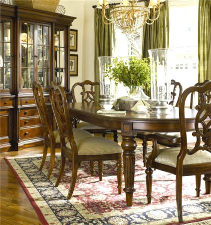 furniture world killeen tx formal dining room group furniture world west veterans memorial boulevard killeen tx