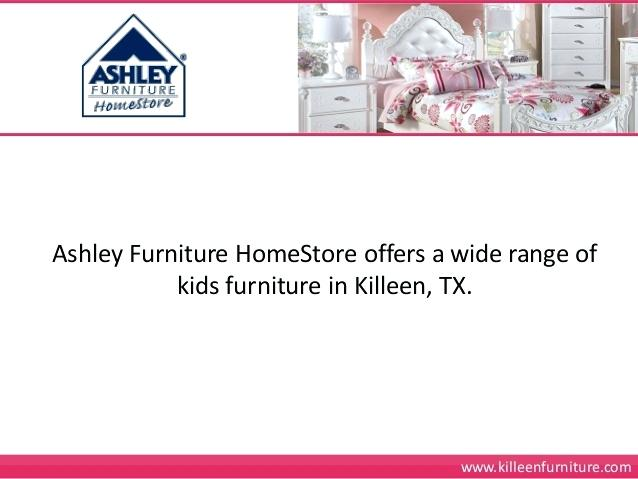 furniture world killeen tx furniture in 2 furniture world west veterans memorial boulevard killeen tx