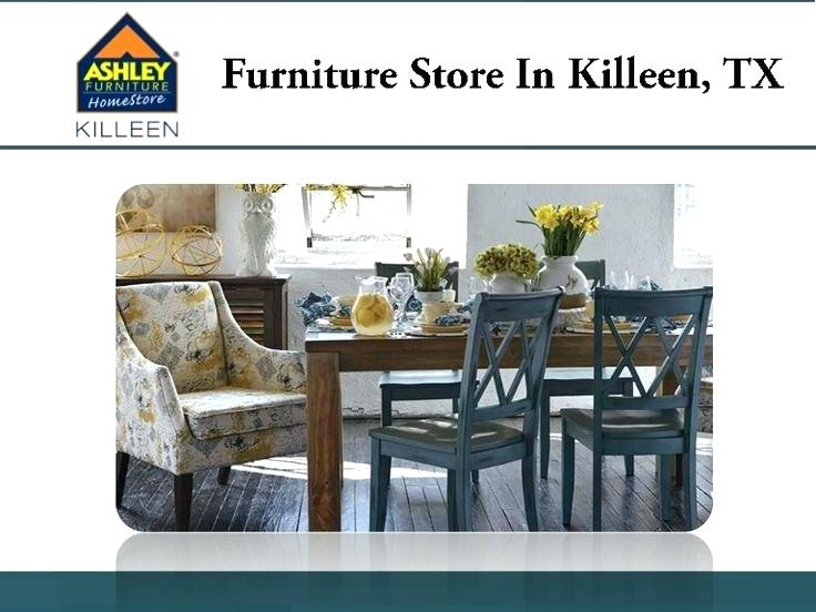furniture world killeen tx furniture stores in contact at furniture world west veterans memorial boulevard killeen tx