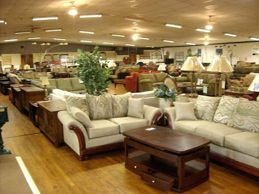 furniture world killeen tx search excellent familiar furniture shops that have used best high quality materials in and furniture world west veterans memorial boulevard killeen tx