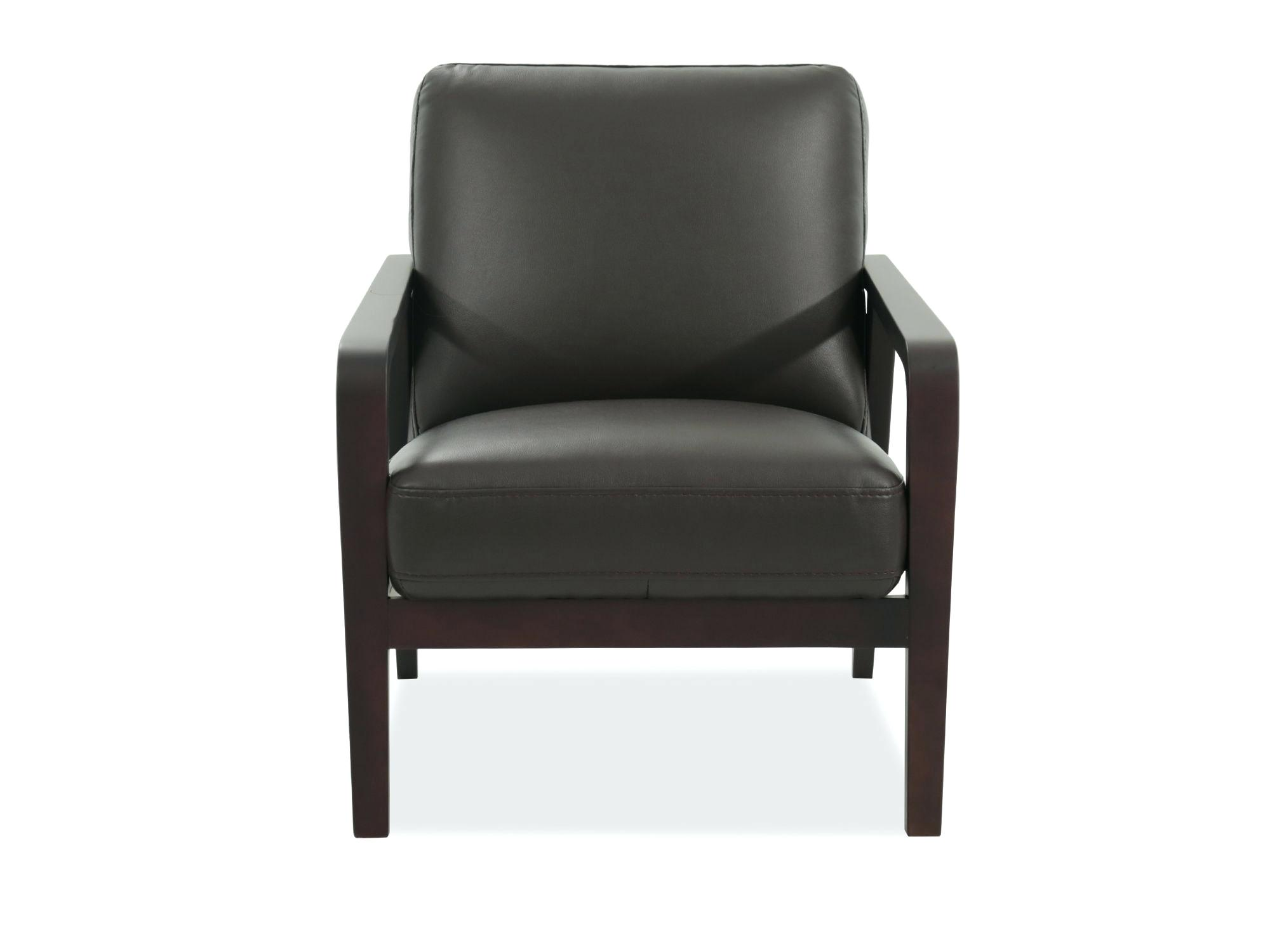 Mathis Brothers Furniture Oklahoma City Casual Accent Chair Mathis Brothers Outdoor  Furniture Oklahoma City