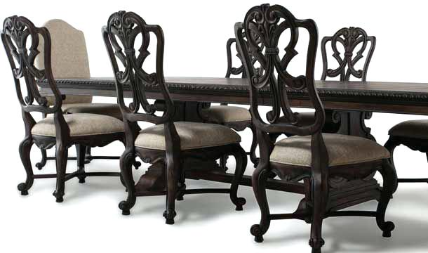 Mathis Brothers Furniture Oklahoma City Brothers ...
