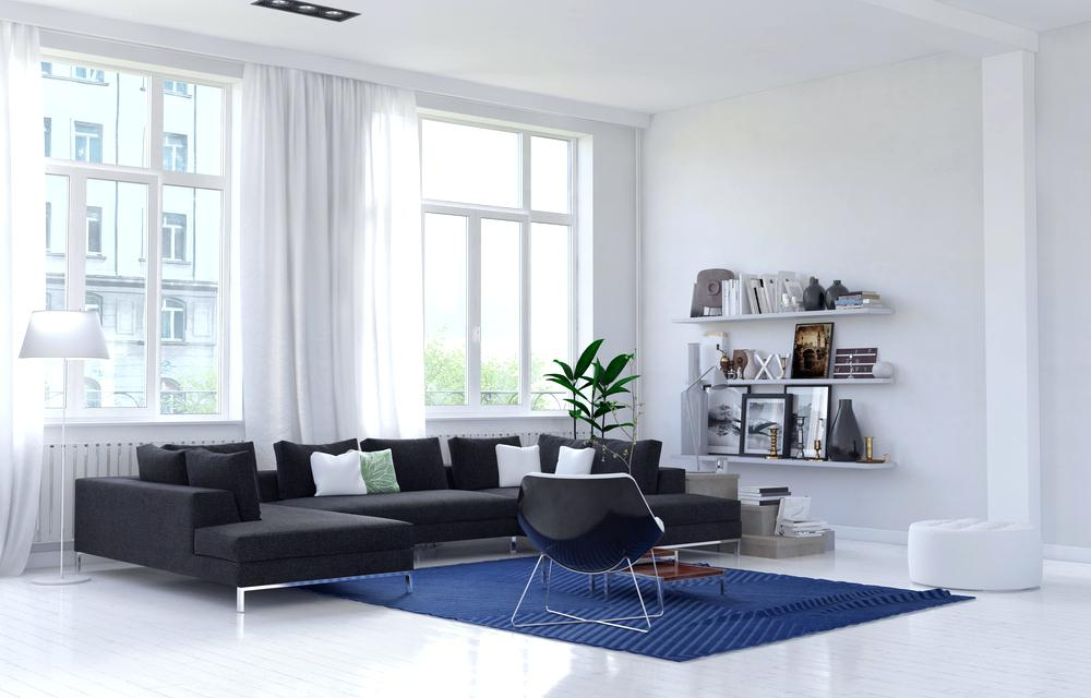 newtrend furniture arrange living room for new trend how to furniture large new trend office furniture