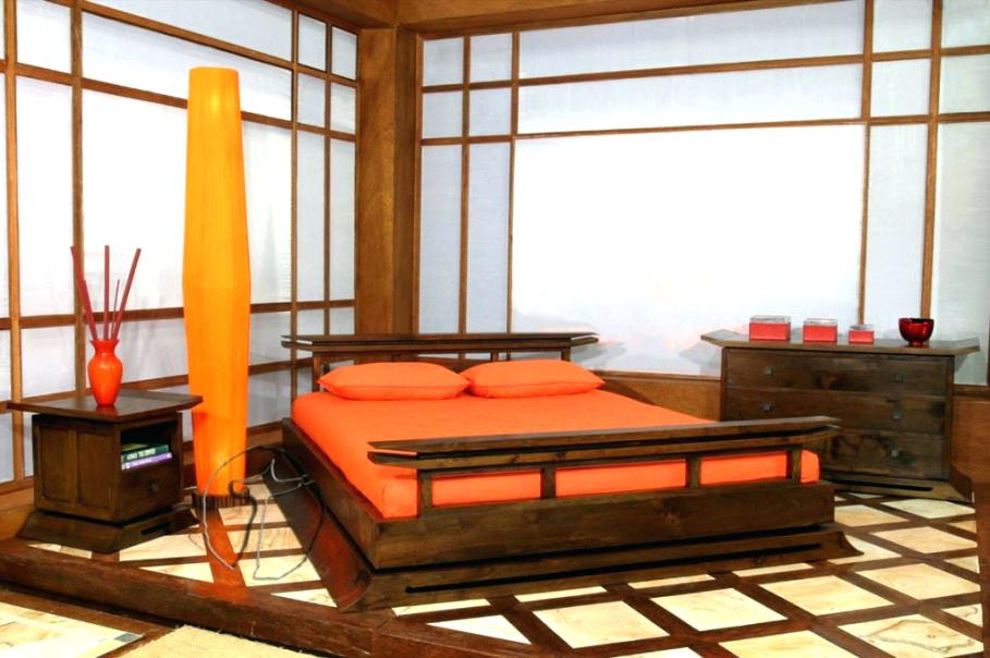 newtrend furniture bedroom beautiful wooden bed idea and old style wooden storage ideas even unique orange big new trend furniture reviews