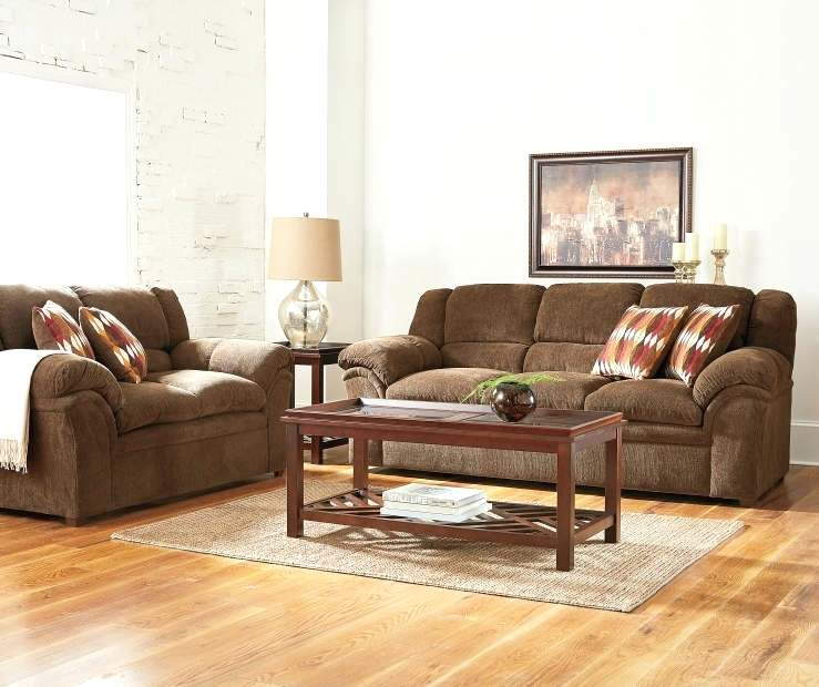 newtrend furniture chenille living room furniture for new trend chocolate collection product chain new trend furniture uk