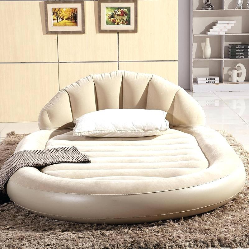 newtrend furniture folding living room furniture for new trend inflatable bed sofa bean bag a daybed set double backless air new trend furniture 2015