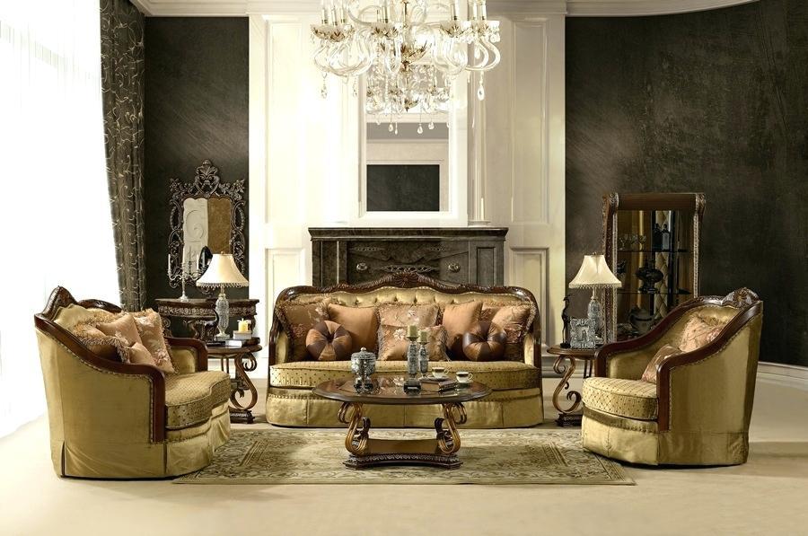 newtrend furniture formal luxury living room sets for new trend furniture new trend office furniture
