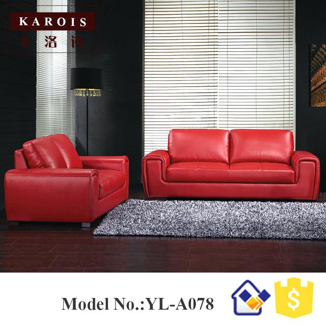 newtrend furniture headrest sofa set design photo sofa new trend sofa vg new trend furniture
