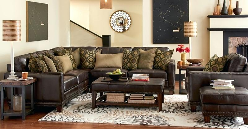 newtrend furniture living room sets in for new trend furniture and vg new trend furniture