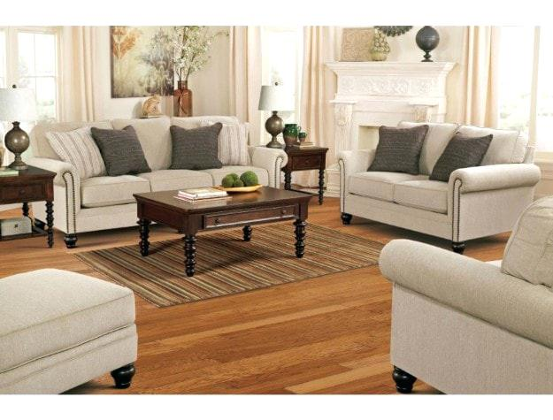 newtrend furniture living room sets in for new trend furniture store set linen vg new trend furniture