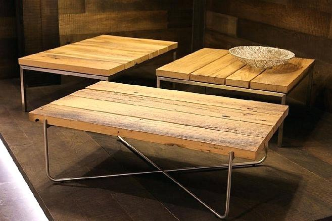 newtrend furniture new trend furniture new trend furniture home design new trend furniture reviews
