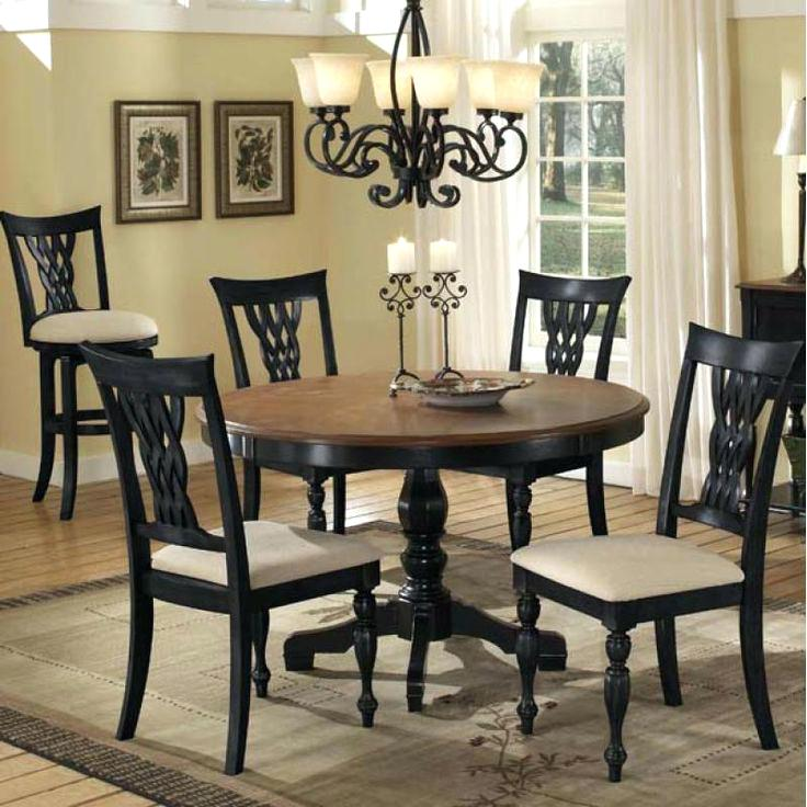 schewel furniture company company luxury design furniture imposing decoration best ideas about furniture schewel furniture company culpeper va