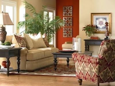 schewel furniture company furniture image credit schewel furniture company franklin va