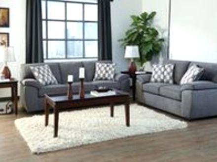 schewel furniture company living room furniture and tables schewel furniture company franklin va