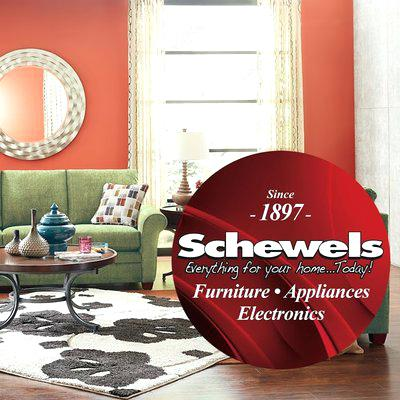 schewel furniture company photo for furniture company schewel furniture company culpeper va