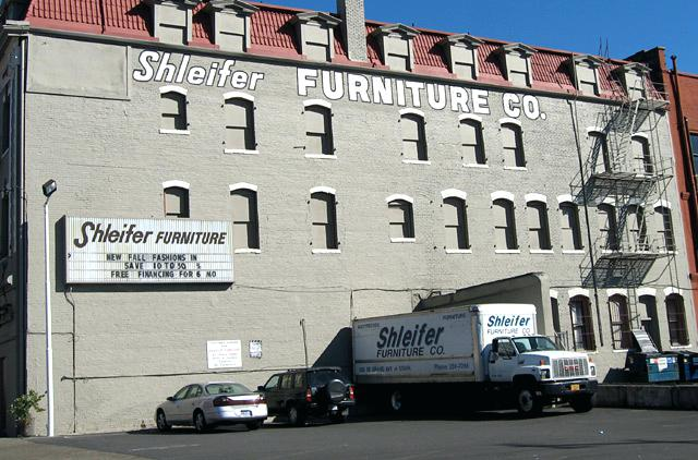 shleifer furniture furniture co shleifer furniture return policy
