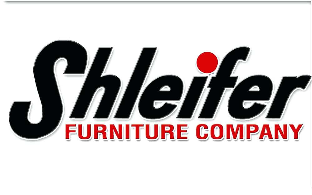 shleifer furniture shleifer furniture return policy