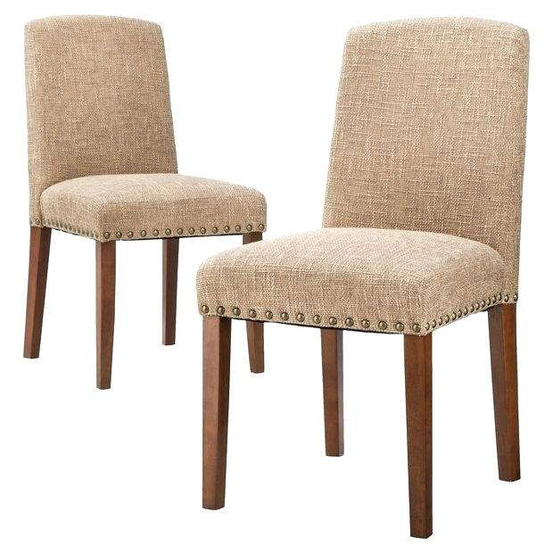 shleifer furniture three trimmed chairs three prices shleifer furniture building