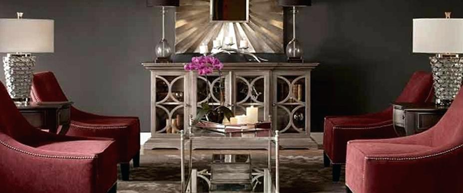 wichita furniture lawton ok attractive home furniture inc wichita furniture stores lawton