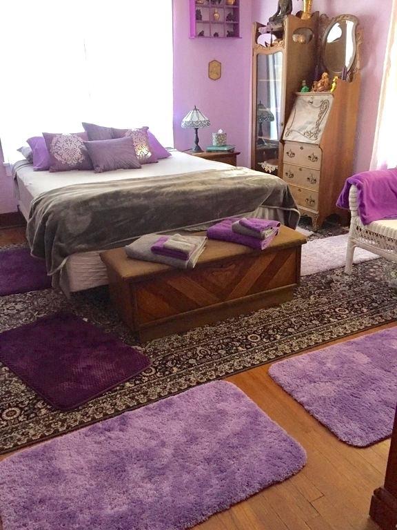 wichita furniture lawton ok property cottage sleeps 6 breakfast ft sill wichita furniture lawton
