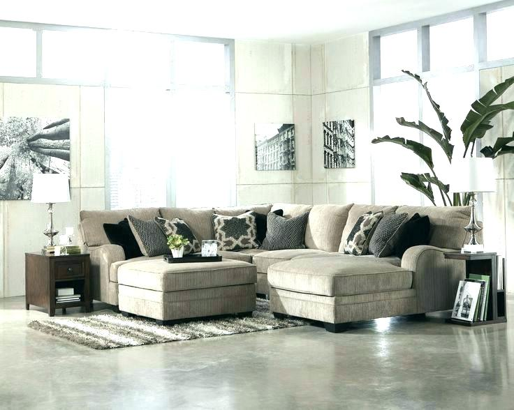 Wolf Furniture Frederick Md Wolf Furniture Outlet Stores In Home Interior  Used U Pike With Second
