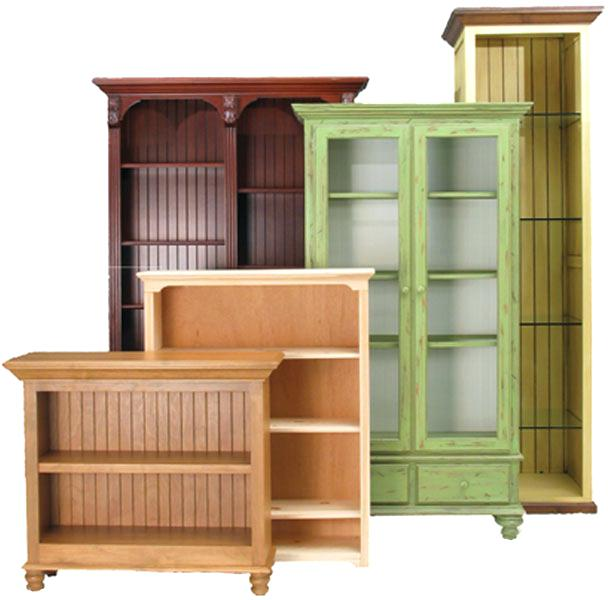 woodcraft unfinished furniture low prices wood office furniture woodcraft unfinished bookcases north park woodcraft unfinished furniture