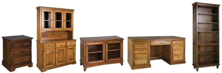 woodcraft unfinished furniture other furniture highland woodcraft unfinished furniture