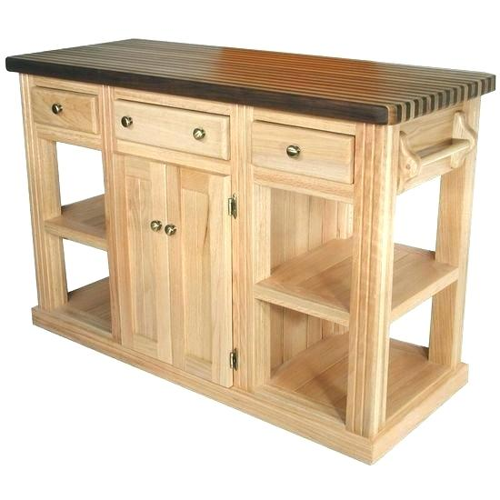 woodcraft unfinished furniture unfinished furniture online woodcraft unfinished furniture online woodcraft unfinished furniture catalog