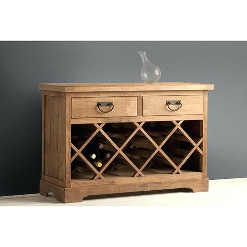 woodcraft unfinished furniture urban woodcraft solid pine wine bar natural wood buffets cabinets best buy highland woodcraft unfinished furniture