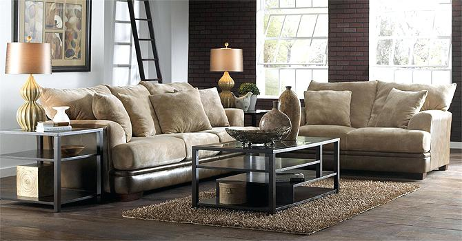 ashley furniture fayetteville nc excellent simple living room furniture sale living room furniture furniture ashley furniture fayetteville nc skibo rd