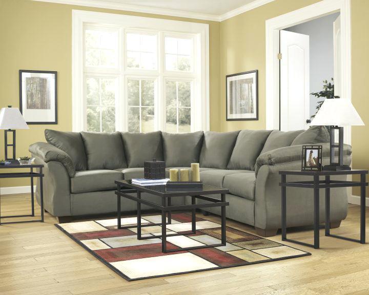 ashley furniture fayetteville nc furniture furniture corporate furniture furniture little rock furniture ashley furniture fayetteville nc hours