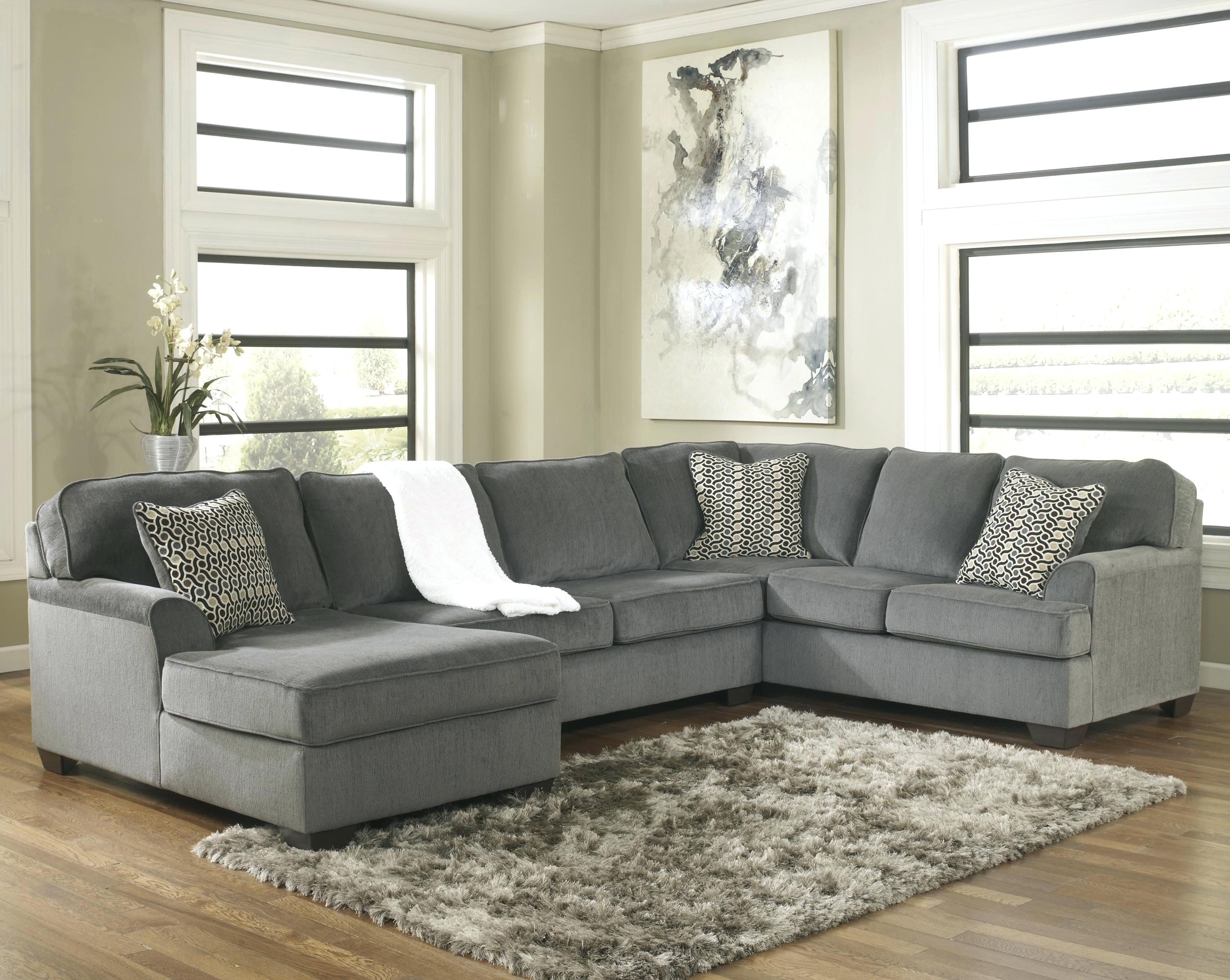 ashley furniture fayetteville nc furniture smoke contemporary 3 piece sectional with left chaise ashley furniture fayetteville nc hours