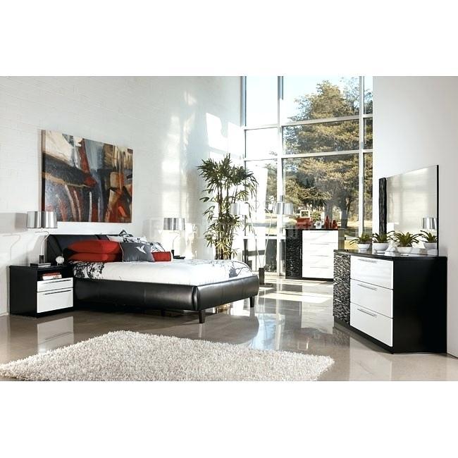 ashley furniture florence sc bedroom set w upholstered bed ashley furniture company florence sc