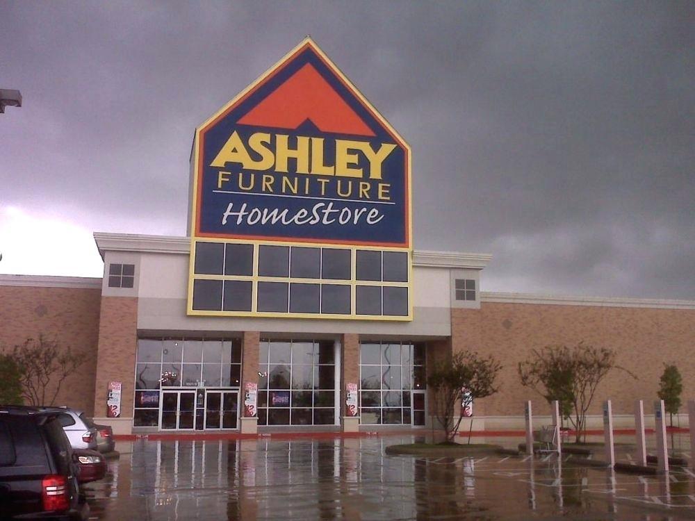 ashley furniture florence sc furniture photo of furniture ashley furniture distribution center florence sc