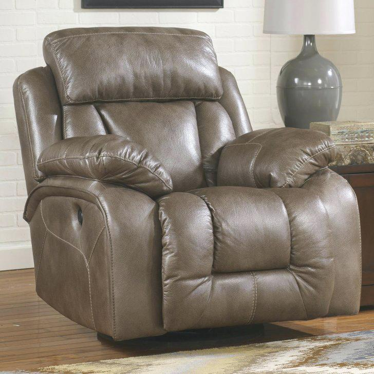 ashley furniture florence sc photo 5 of 6 furniture sable swivel power rocker recliner item number nice ashley furniture warehouse florence sc