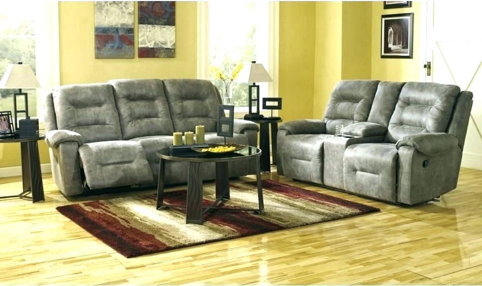 ashley furniture huntsville al furniture furniture se bedroom sets best furniture check ashley furniture huntsville al closing