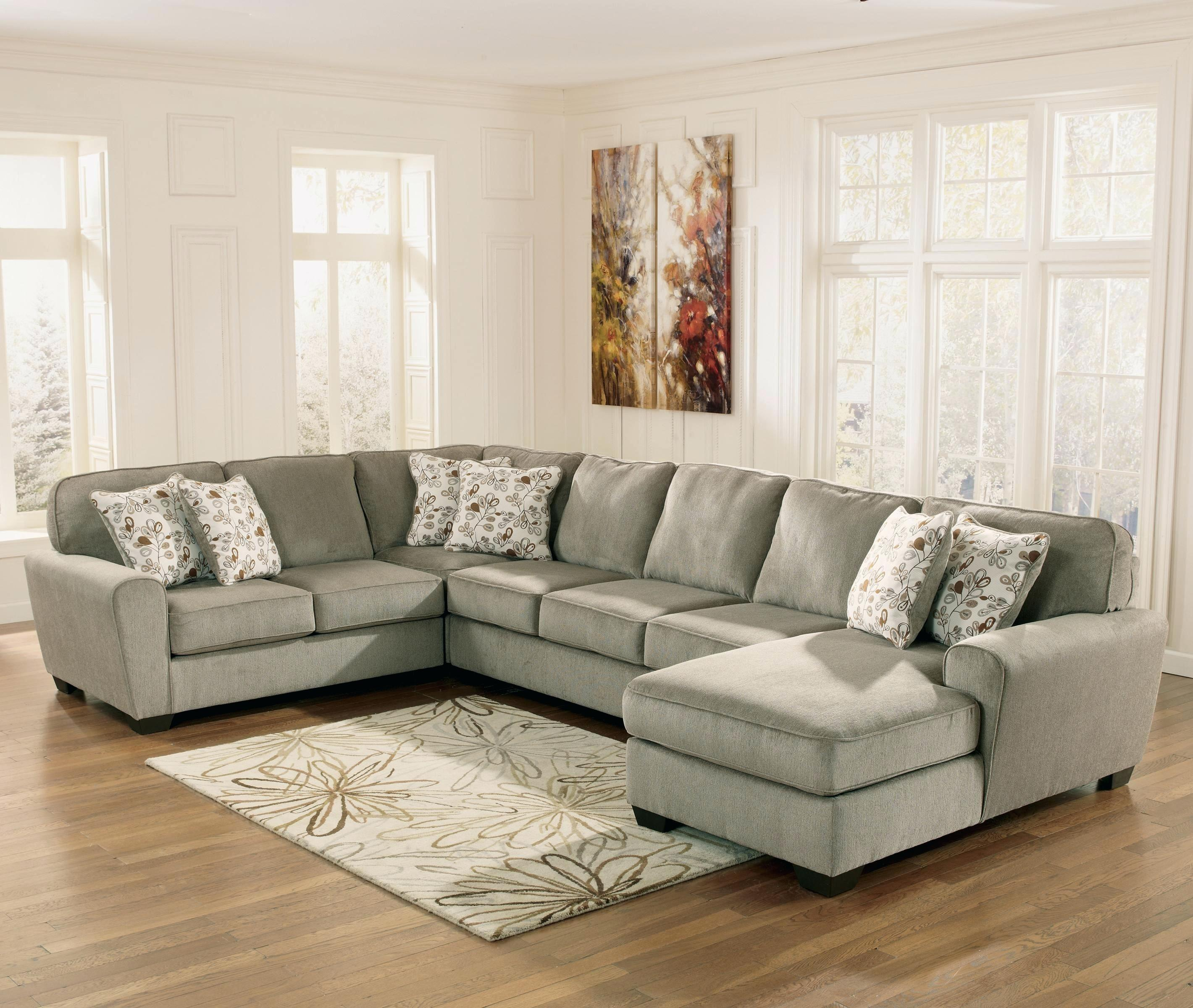 ashley furniture huntsville al furniture park patina 4 piece sectional with right chaise ashley furniture sale huntsville al
