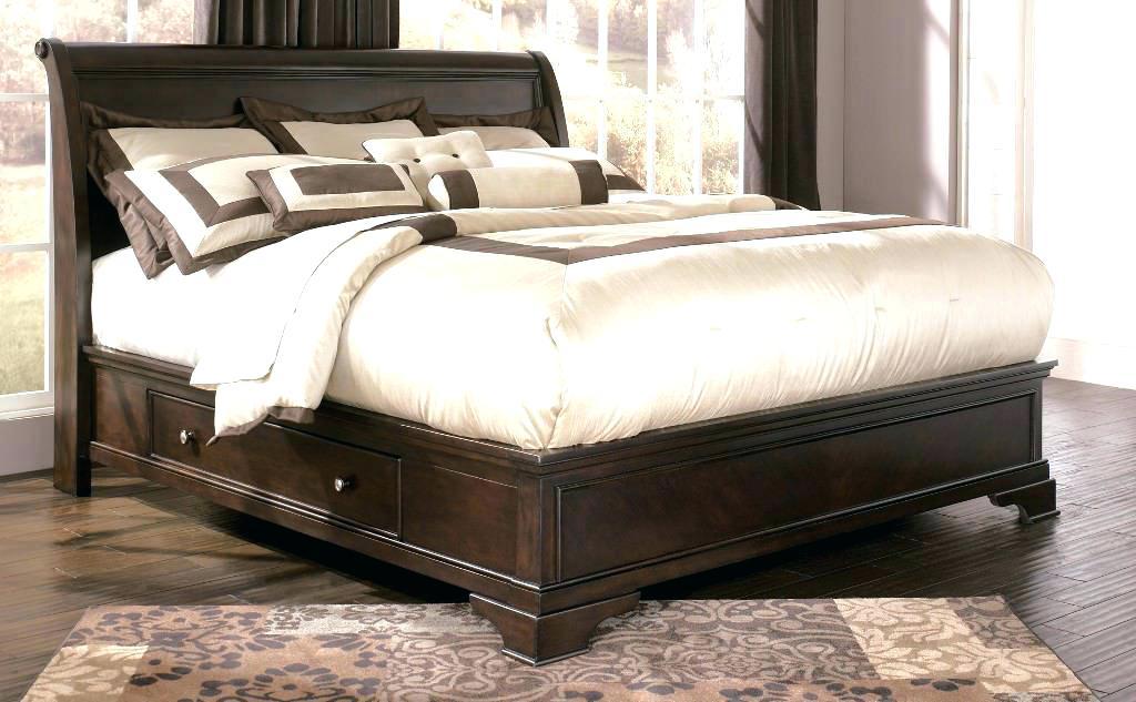 ashley furniture huntsville al furniture porter queen sleigh bed furniture ashley furniture jobs huntsville al