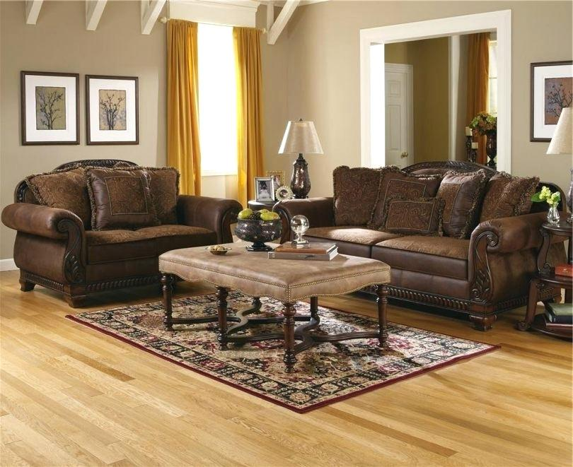 ashley furniture huntsville al photo 1 of 2 furniture truffle stationary living room group upholstery group dealer locator ashley furniture huntsville al reviews