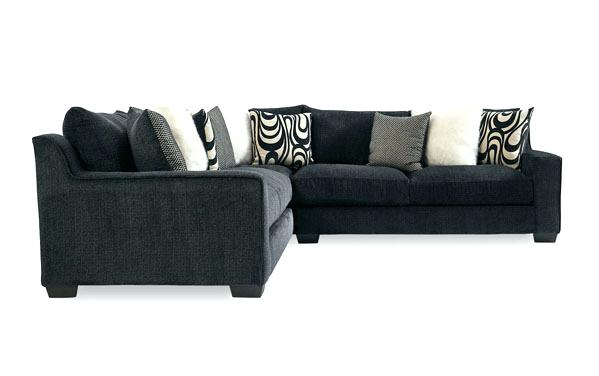 bobs furniture yonkers 3 piece sectional bobs furniture yonkers phone number