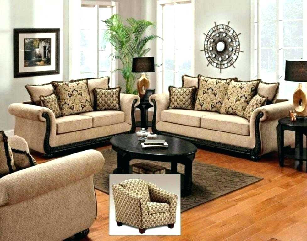 Bobs Furniture Yonkers Awesome Bobs Living Room Furniture And Bob  Inspirations Images Ideas For Perfect Decoration