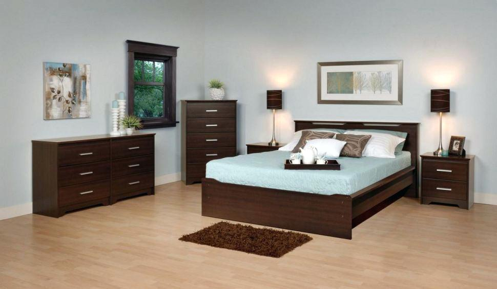 Bobs Furniture Yonkers Bedroom Bobs Furniture Bedroom Set Luxury Bobs  Furniture Bedroom Bedroom Ideas Fabulous My