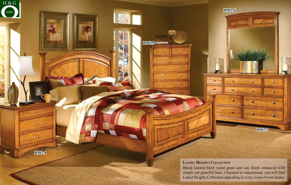 Bobs Furniture Yonkers Small Images Of Bobs Furniture Flushing Best Bobs  Bedroom ...